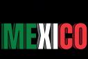 Calle Mexico