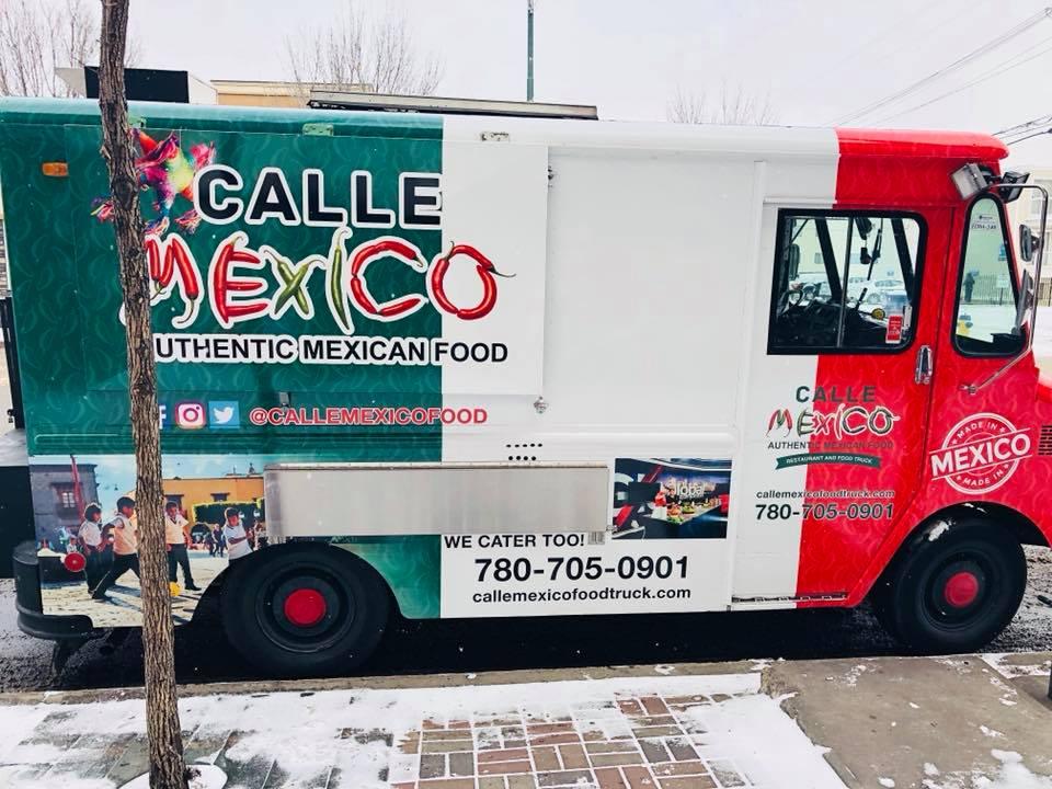 5 razones por las que debería abrir un camión de comida en lugar de un restaurante habitual